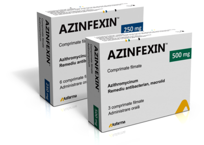 Azinfexin